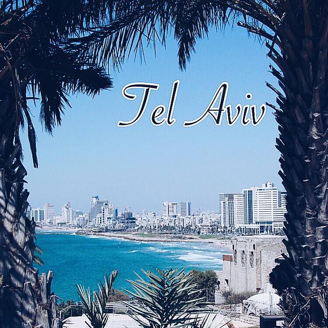 Untitled, tel aviv, israel, travel, matkat, matkustus, middle east, asia, aasia, lähi-itä, välimeri, mediterranean sea, loma, holiday, tel aviv, tel aviv jaffa, matkallu, travelling.