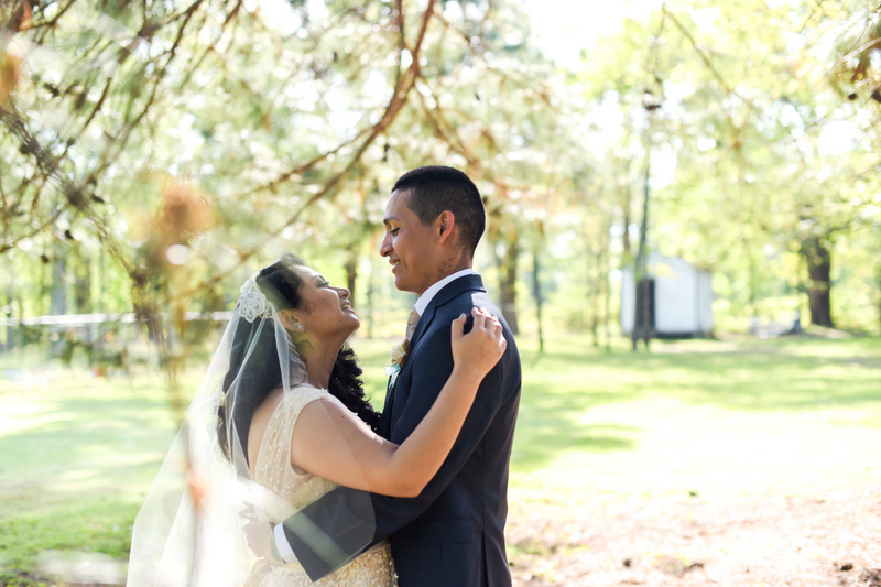 eduardo&reyna'sweddingmarch26,2016-1829