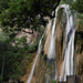 3824Horsetail Falls por Canonklick