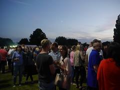 Chelmsford Summer Beer Festival 2016