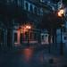 Calle Londres by JavierAndrés