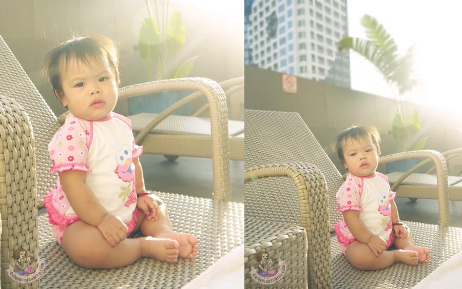 Target-Baby-Swimsuit-Girls (7)