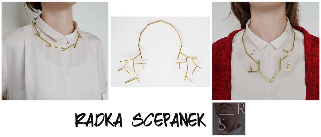 sashe radka_scepanek