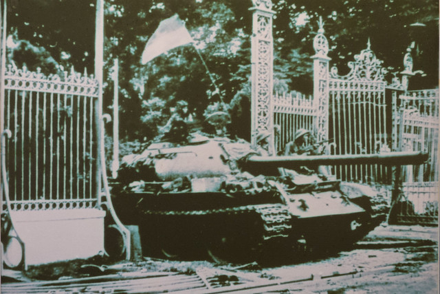 Tank 843-1