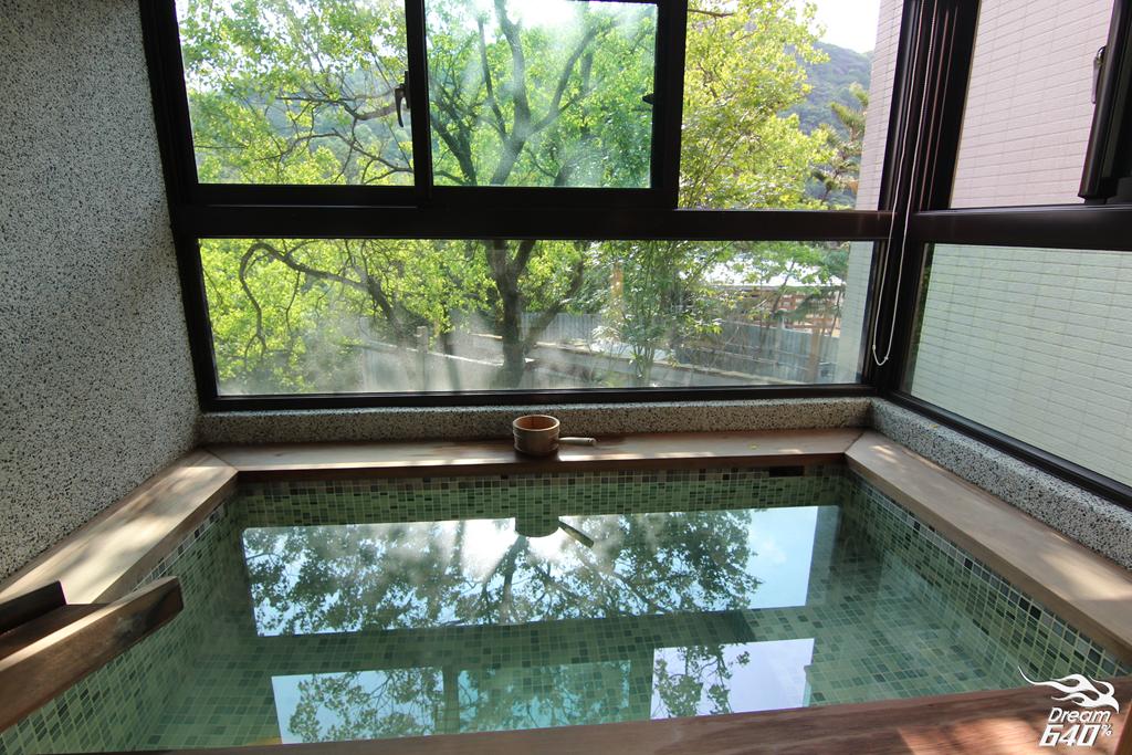 陽明山出霧溫泉飯店-Tsuwu Hot Spring126