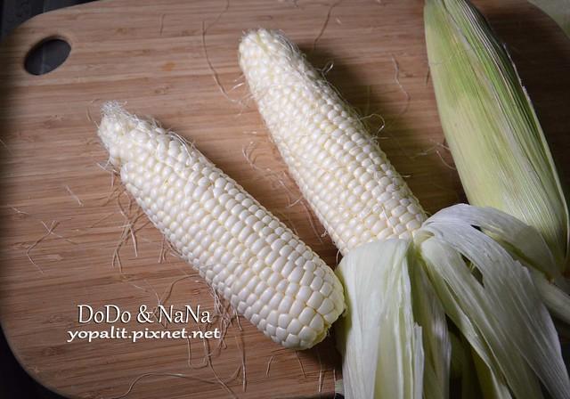 北海道水果玉米03