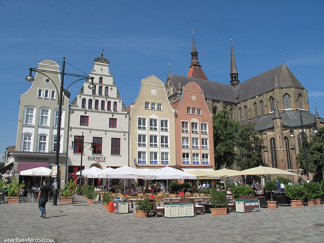 rostock_markets_web