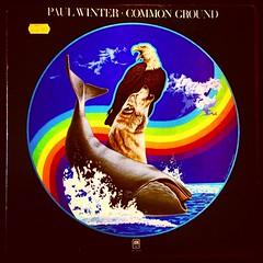 Greatest album cover ever! #vinyl #RSD2015 #ThisShouldBeATshirt