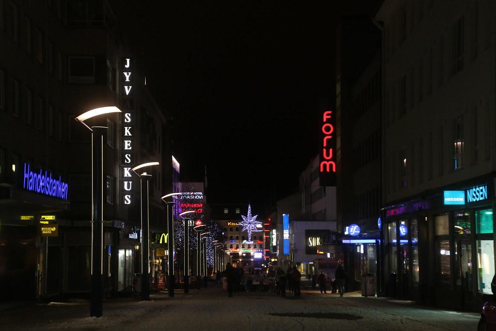 Finland355