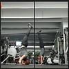 #1080daysofheadstands #handstands1080 #PhotoGrid