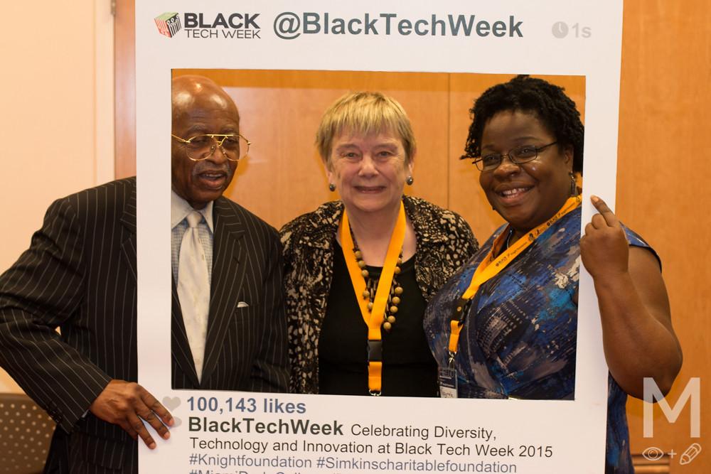 blacktechweek-8376