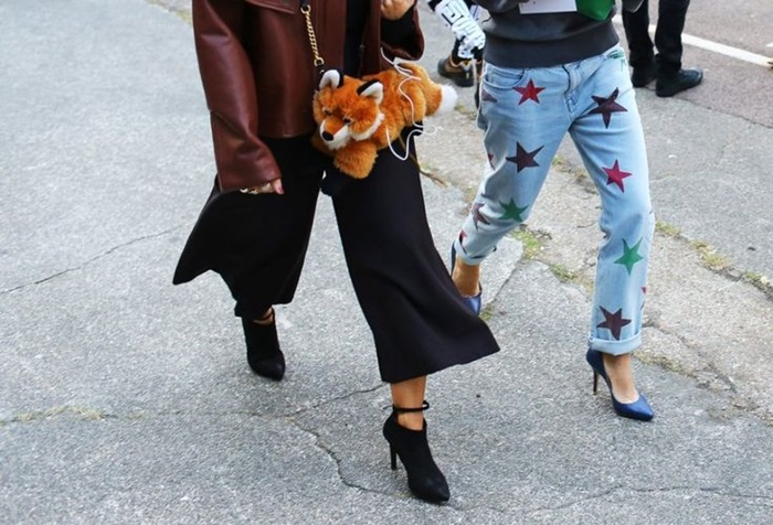 inspiration-culottes-street-style-28