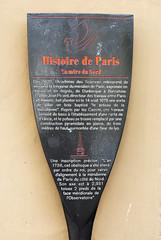 Photo of Black plaque № 39499