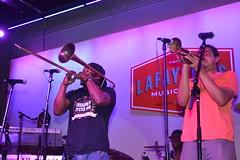 006 Stooges Brass Band