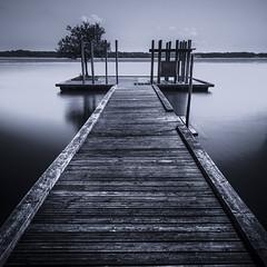 Lac ...