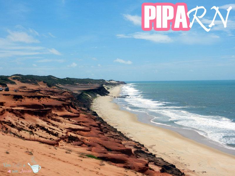 Pipa/RN