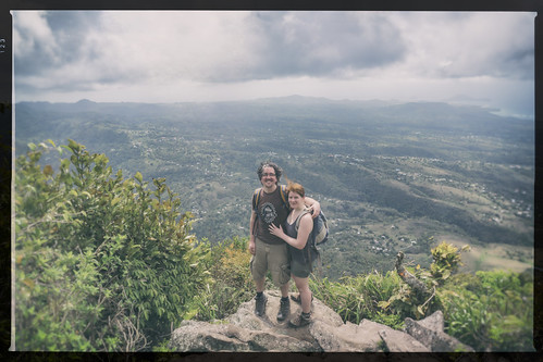 mountain climb view hiking hike tropical tropics stlucia caribbeansea saintlucia grospiton