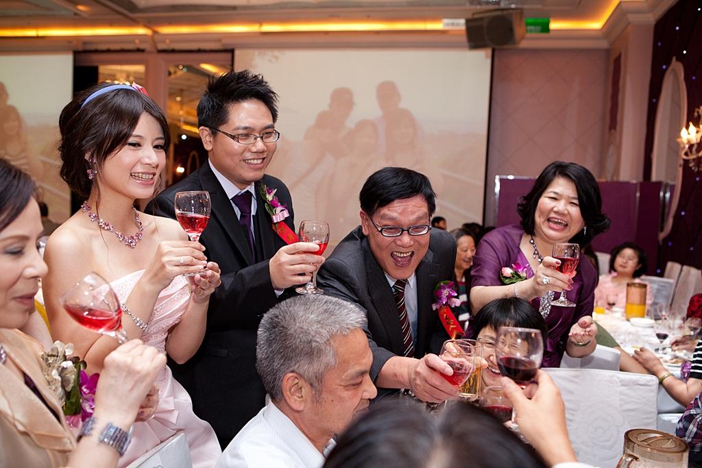 李爵涵晶婚禮紀錄_0570