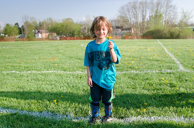 20150506-Jamesons-First-Soccer-Game-8010