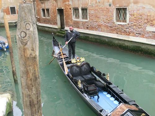 Venedig-5180