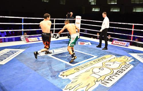 wsb boxing quarterfinals aiba seasonv worldseriesboxing azerbaijanbakufires mexicoguerreros