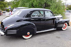 automobile, automotive exterior, 1941 ford, wheel, vehicle, custom car, chevrolet fleetline, full-size car, mid-size car, hot rod, antique car, sedan, vintage car, land vehicle, luxury vehicle, motor vehicle,