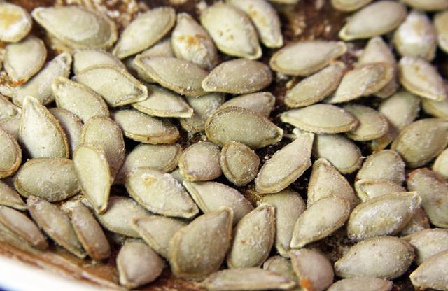 Semillas de Calabaza (17)
