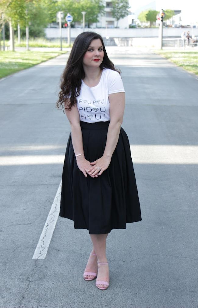 le_tee_shirt_blanc_à_message_concours_inside_blog_mode_la_rochelle_5