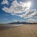 Murlough Bay by Glenn Cartmill
