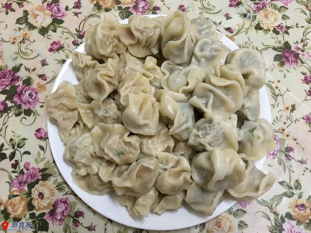 吳媽媽鄉味料理_040