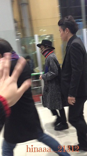 Big Bang - Kansai Airport - 15jan2015 - hinaaa_21312 - 03