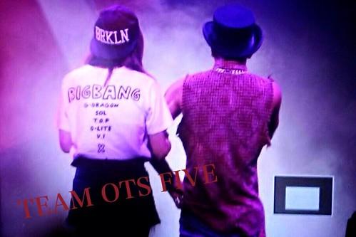 Taeyang-RISEtour-Tokyo-20140827(39)