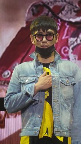 BIGBANG FM Guangzhou Day 3 2016-07-09 (290)