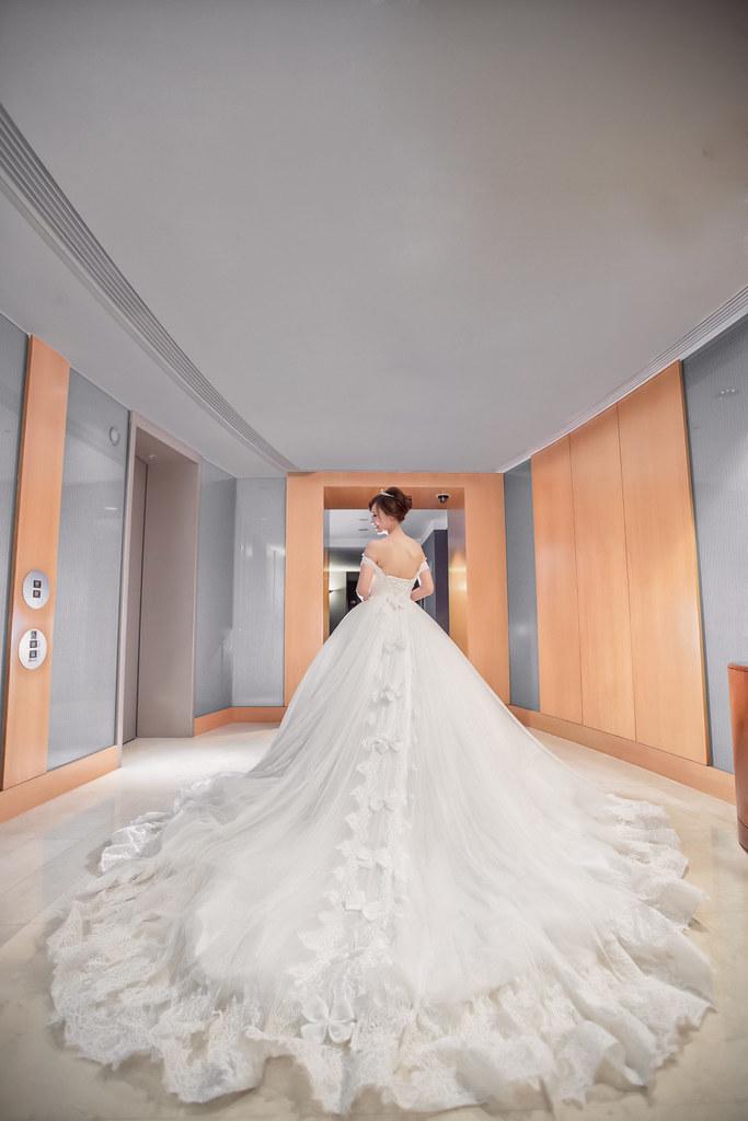 004新竹五星級國賓大飯店婚攝推薦