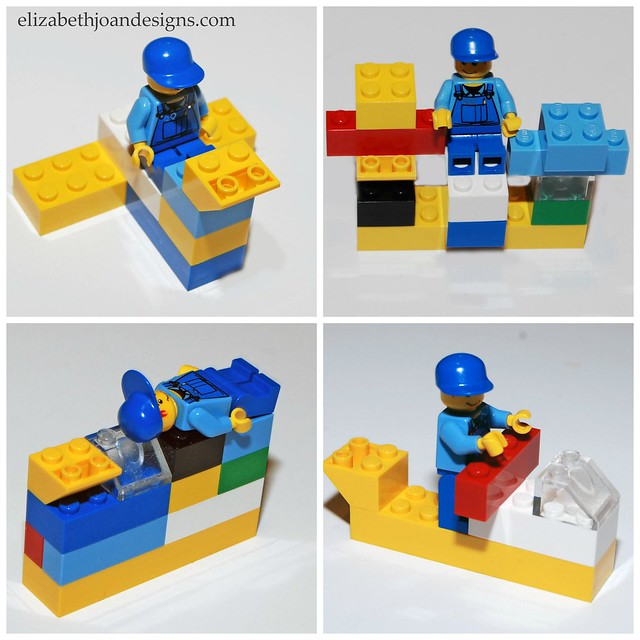 Lego activity photos copy