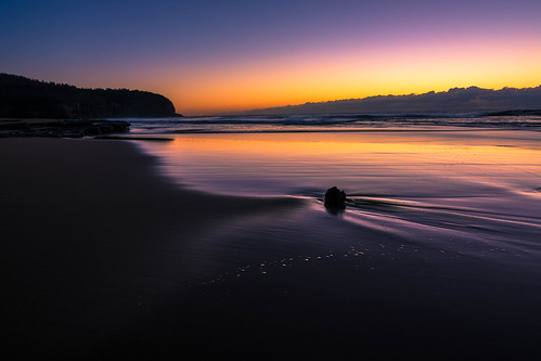 ocean sea sun seascape colour beach nature water sunrise nikon rocks waves tokina beaches