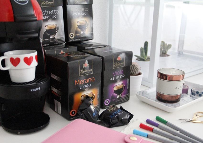 sorteo-coffeebox-y-bellarom-lidl