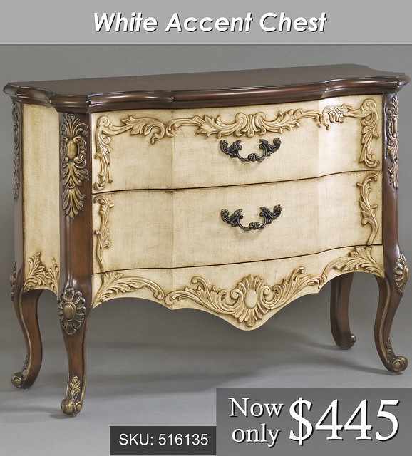 Pulaski-Furniture-2-Drawer-Accent-Chest-516135 ($445)
