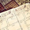 I took my characters very seriously, my brother however, did not. :) #HeroQuest