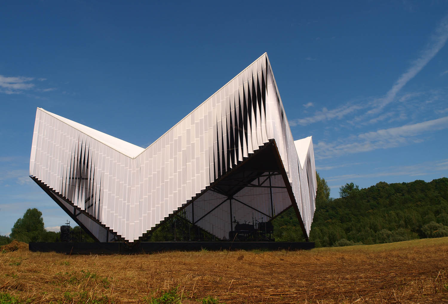 mm_Pavilion and Workshops for Nature Concert Hall design by Didzis Jaunzems Architecture_08