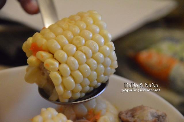 水果牛奶玉米04