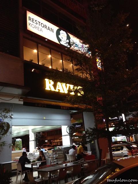 Paniya (1)