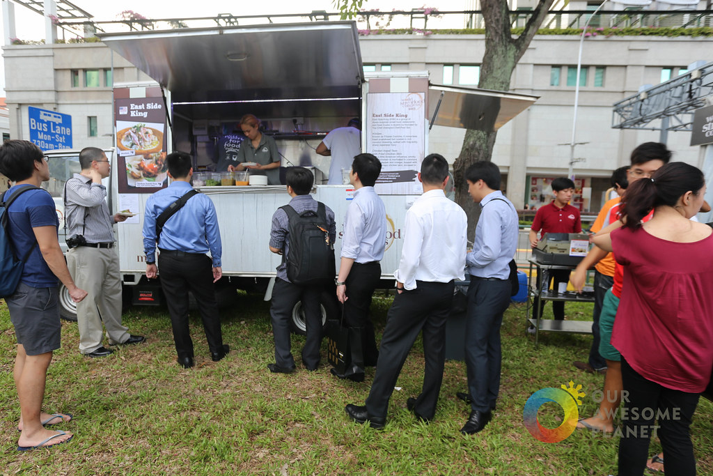 World Street Food Jamboree-39.jpg