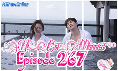 We Got Married Ep.267