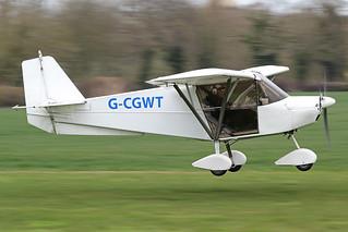 G-CGWT