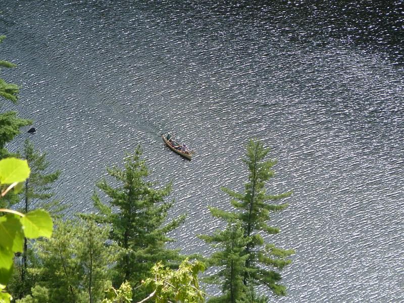 Ontario Summer Trips