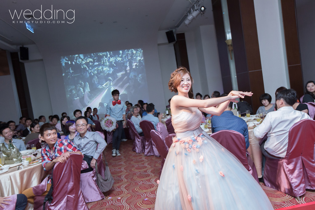 2014.09.27 Wedding Record-179