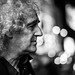 Brian May, QUEEN by Photos-Change-The-World