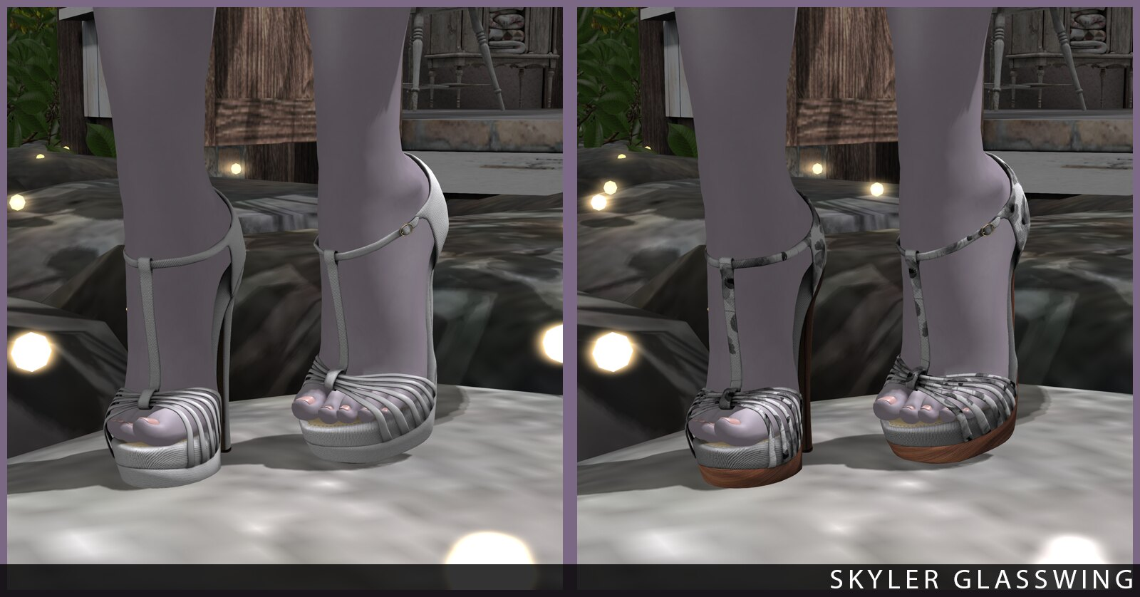 21 Shoe April Preview - YS&YS!_001