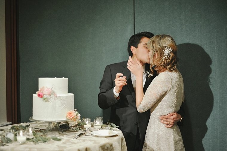 anna-and-mateo-wedding_0014